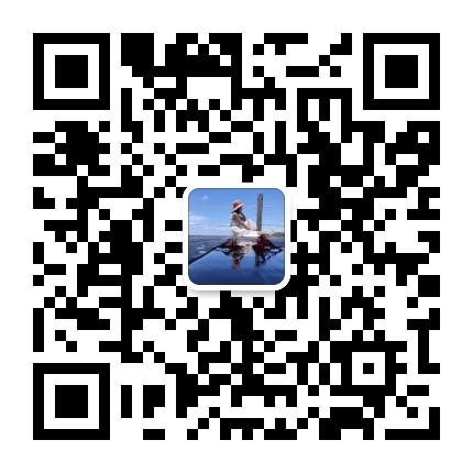 EE32B8E055B23D32E7BF3A4362712F8C.jpg